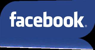 Folgen Sie mir auf Facebook!